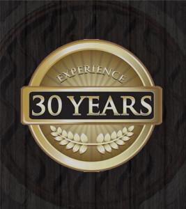 30_years_flipbox