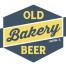 bakery_logo