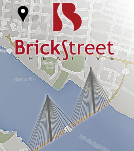 brickst_map2