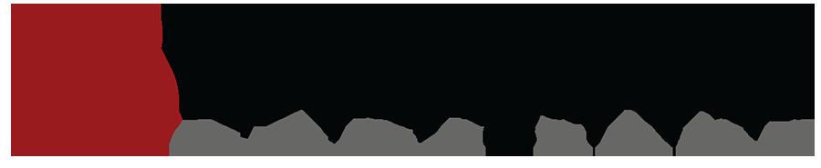 BrickStreet Creative  Retina Logo