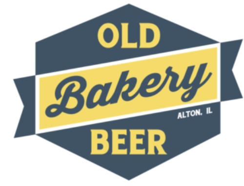 Old Bakery Beer